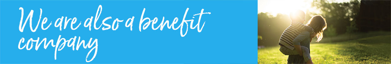 benefit_en